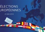 #Européennes2014 : 100 000 votes contestataires et constructifs d'Outre-Mer en Europe.