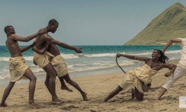 #Esclavage...on peut pardonner sans oublier...