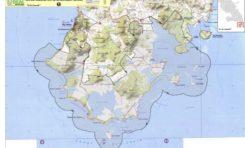 Lancement de la procédure Grand Site des Salines en #Martinique