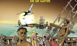 """""""Mémoire de l'esclavage"""" Tome 4"""