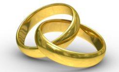 #Mariage pour tous