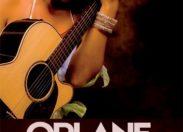 Joue et tente de gagner ta place pour aller voir #ORLANE à l'Atrium en #Martinique