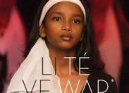 « Li Té Ve War » a fait fureur au Casino de #Paris