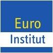 Euro Institut ...#Ceregmia : #bringbackmymoney