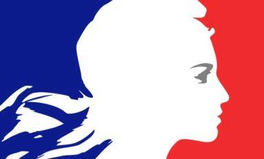 Lettre ouverte au Président de la République française François #Hollande à propos de la Collectivité Unique de #Martinique
