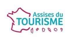 Clôture nationale des assises du tourisme : la #FEDOM regrette l'absence de référence à l'Outre-mer