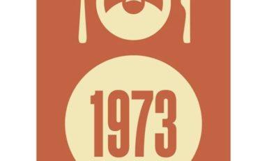 #1973 - Food & Sound