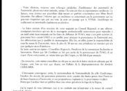 Victorin #Lurel/Corinne Mencé -Caster : c'est la GUERRE