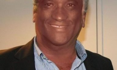 « Je suis devenu un peu #créole » #blackface