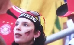 Lundi 16 juin 2014 : une journée au Brésil