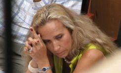 Karine Roy-Camille Présidente du Comité Martiniquais du Tourisme (#CMT) doit-elle démissionner ?