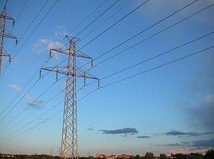 Coupures de courant électrique en #Martinique