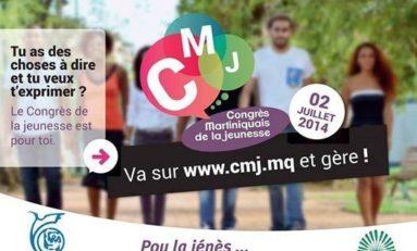 La jeunesse en #Martinique croit-elle encore en la #gouvernance de Serge #Letchimy ?