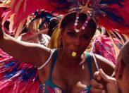 #Carnaval Tropical de #Paris édition 2014