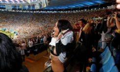 Eh oui...#Rihanna était ...pour le gagnant
