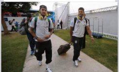 Et si #Neymar nous avait menti ? Et si on s'y mettait ?