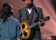 Yodelice /Jaïn Redemption song. For peace please.