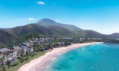 La #Martinique peut-elle concurrencer ses voisins ?
