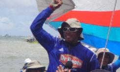 #TDY2014 : Superbe victoire de Dr Roots/Zapetti dans la 4ème étape