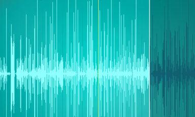 """""""Le mot du #MIM"""" version audio"""