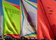 Tour des Yoles 2014, le trentième