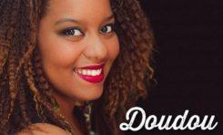 #Doudou by #Maurane