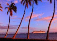 #Haïti - #Tourisme : Deuxième grand projet de port de croisière en Haïti