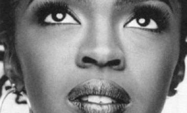 Lauryn #Hill, voix de Frantz #Fanon pour dénoncer le #colonialisme