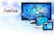 #ATV tissera t-elle des liens avec #Altice ?
