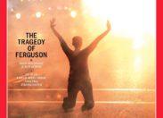 #Ferguson...
