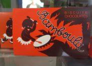#Racisme en #France : entre Le #Negro et #Bamboula le chocolatier Grégory #Feret tente de se blanchir