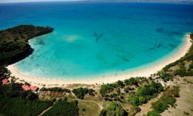 #Tourisme : Haïti nouveau paradis des bâtisseurs de...paradis