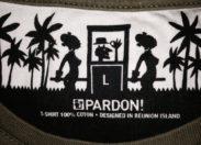 #Racisme #Pardon...la réaction mal fanm de l' Ufr Union des femmes réunionnaises