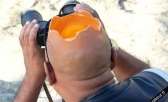 #Medef tête d'œuf ou cervelle d'oiseau ?
