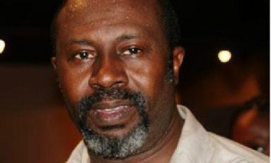 """Hassane Kassi Kouyaté nommé à la tête de la future """"scène nationale"""" de #Martinique"""