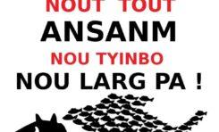 #Pardon : quand l'antiracisme marque le Belzébuth de la victoire