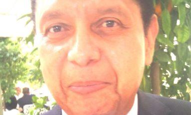 #Haiti : décès de Jean-Claude Duvalier
