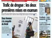 France-Guyane recrute Rudy et les érudits