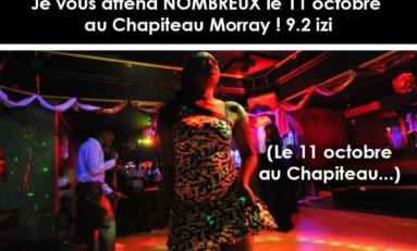 #Booba en concert à l'île de La #Réunion...euh...c'était #Rohff
