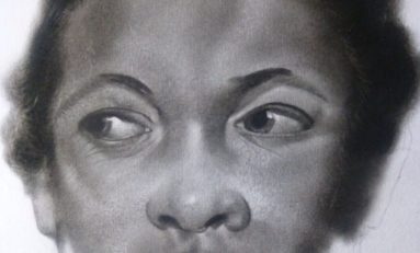 L'esclave #Furcy comme vous ne l'avez jamais vu