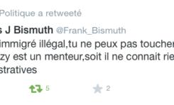 Le tweet du jour (22 octobre 2014)