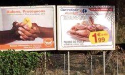 Le #LOL de l'année en #Martinique