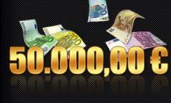Corruption à Rivière-Pilote en #Martinique : 50 000 € auraient été distribués