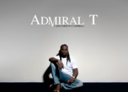 ADMIRAL T - I AM CHRISTY CAMPBELL