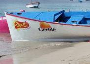 Yole-Ronde de Martinique : 3 questions à Olivier Nouvel de Gerblé