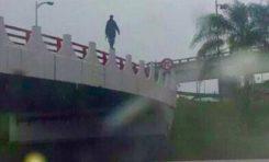 La #Martinique avance...certains prennent un peu plus de risques que les autres
