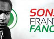 Sonjé Frantz #Fanon