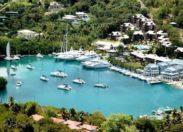 Tourisme en #Martinique...tout va bien.Et si...