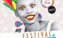 """Conseil régional de La Réunion. Organisateurs du Festival Liberté Métisse Non à l'appellation """"Liberté métisse"""""""