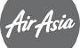 Le co-pilote de Air ASIA est originaire de la Martinique